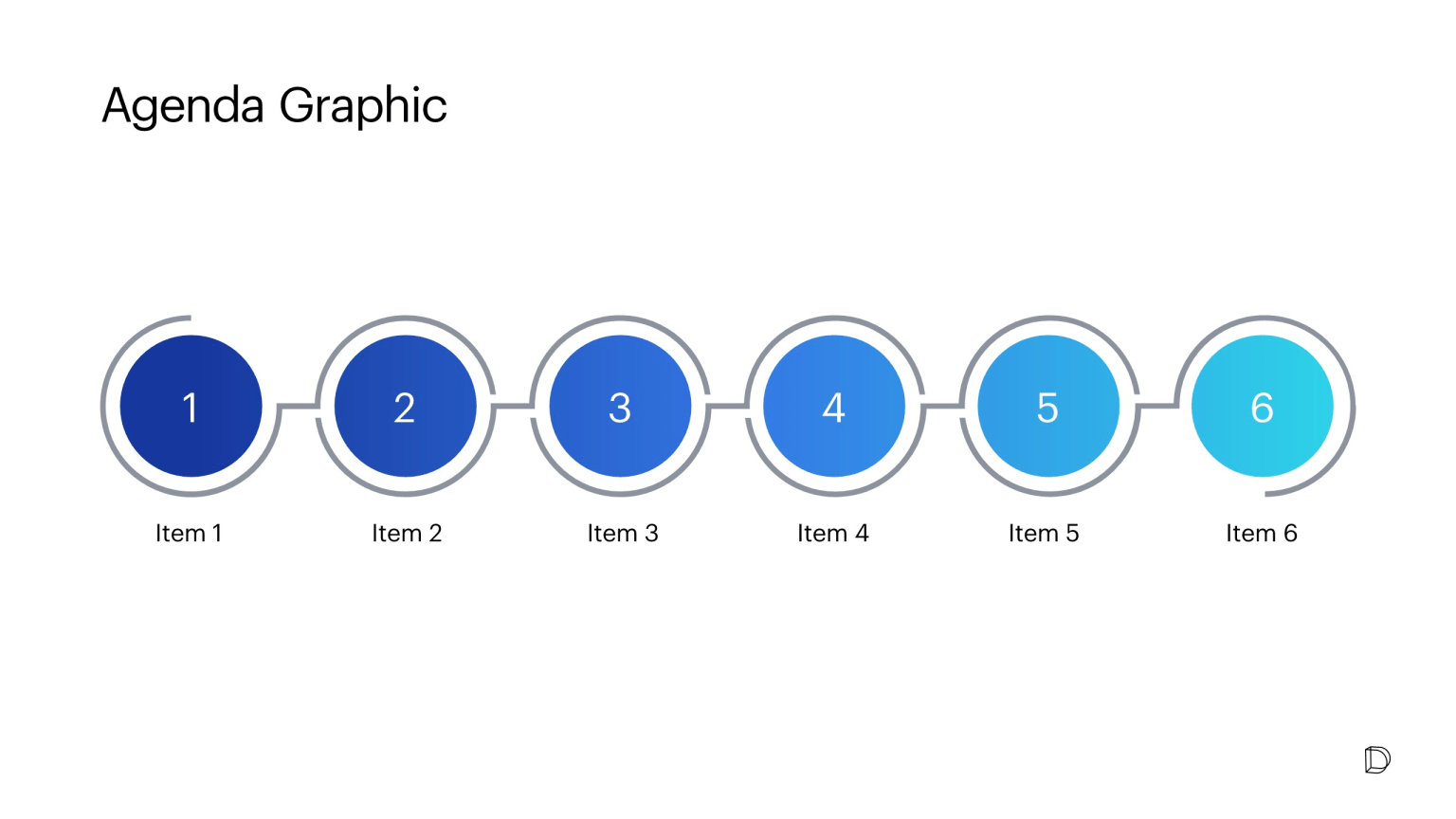 Developers Presentation Template + Toolkit