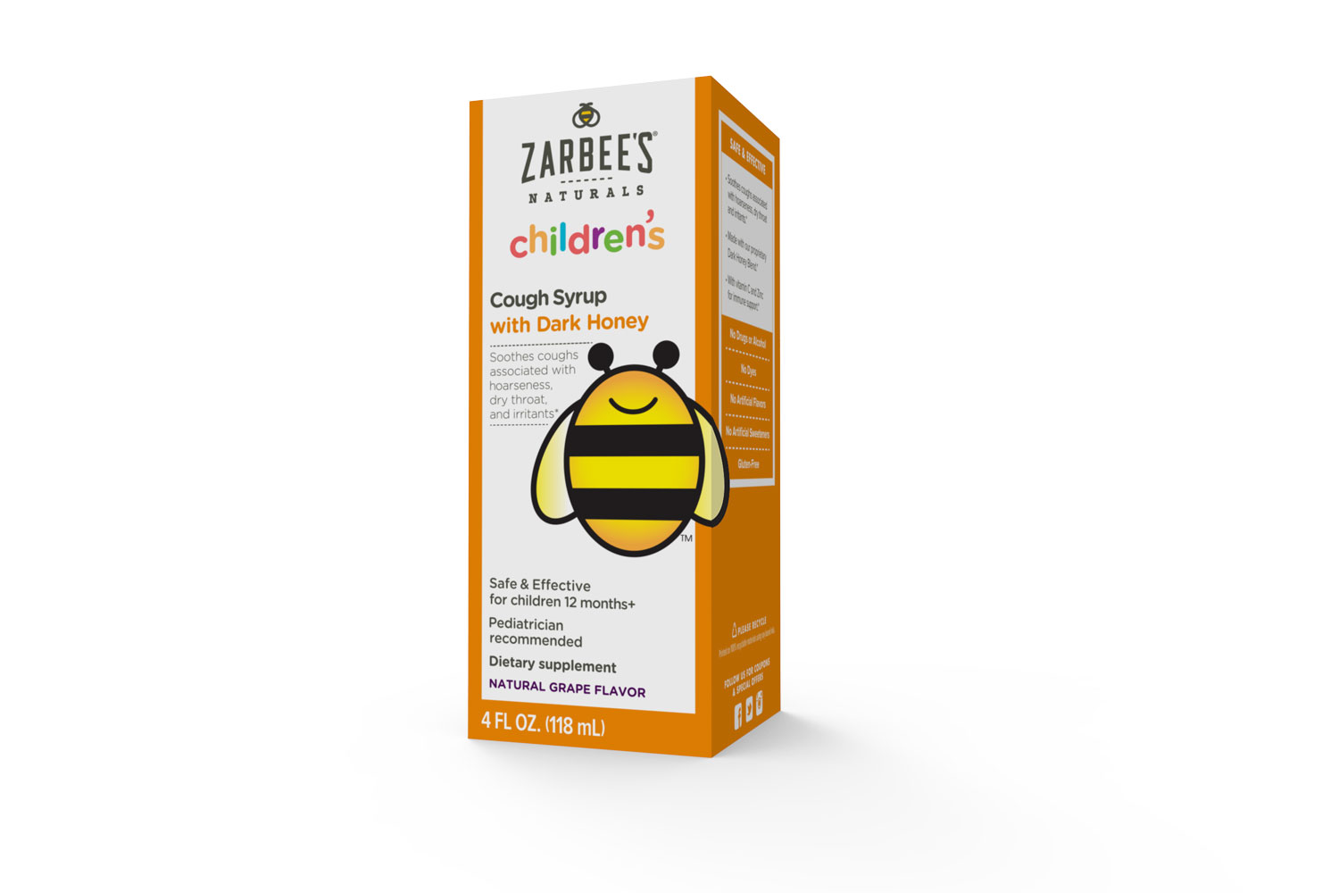 Zarbees