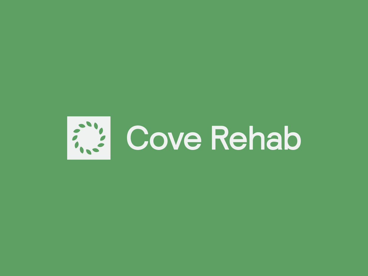 CoveRehab