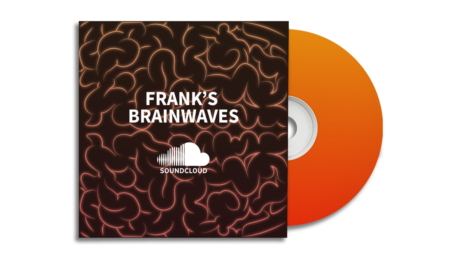 SOUNDCLOUD - Brainwaves -