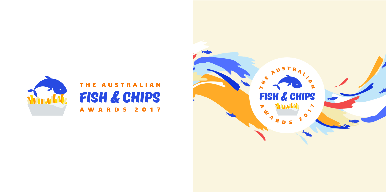 The Australian Fish and Chips Awards