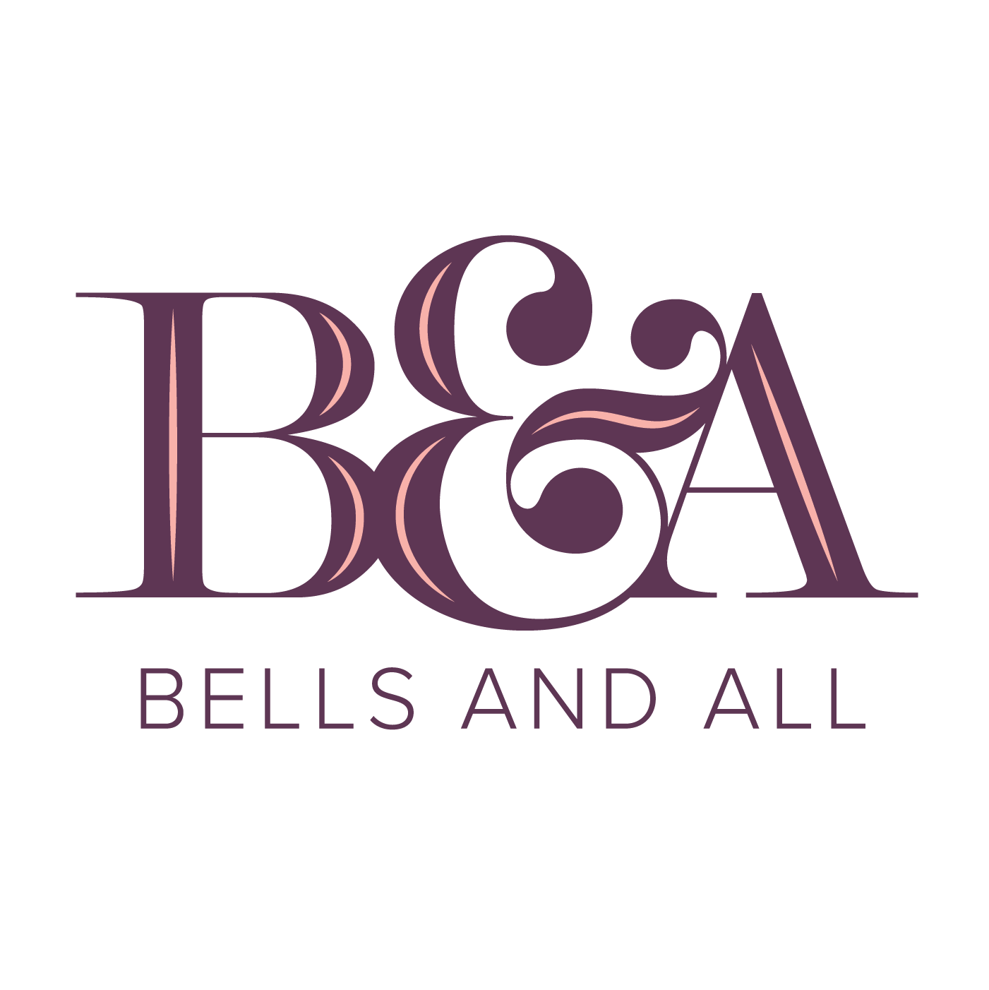 Bells and All