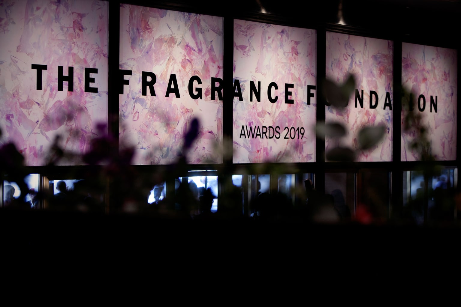 The Fragrance Foundation Awards