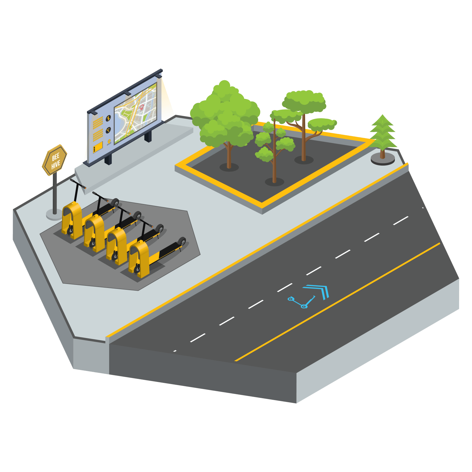 Isometric Graphics