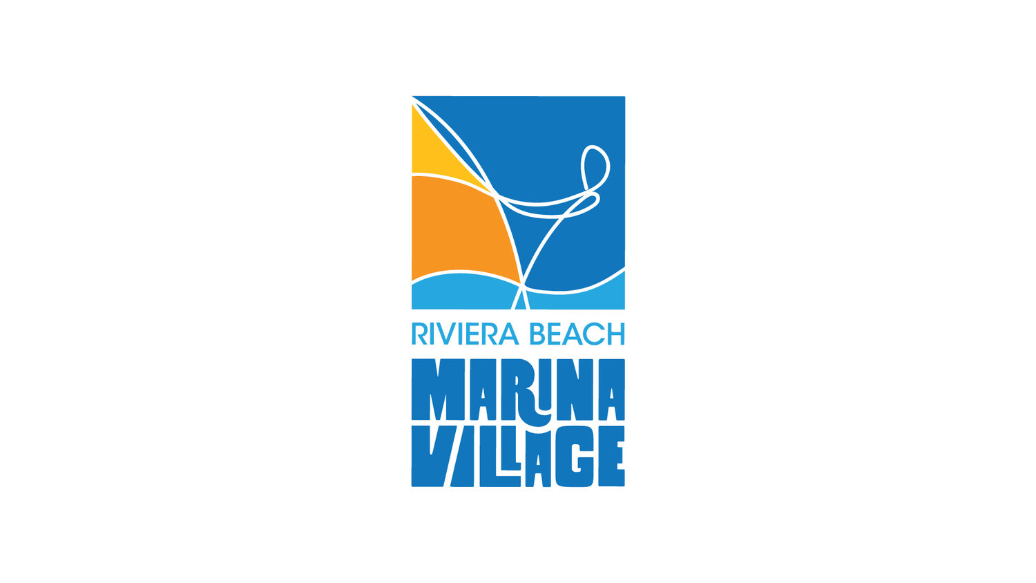 Riviera Beach Marina Village