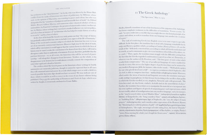 General trade book design, book cover design and typesetting
