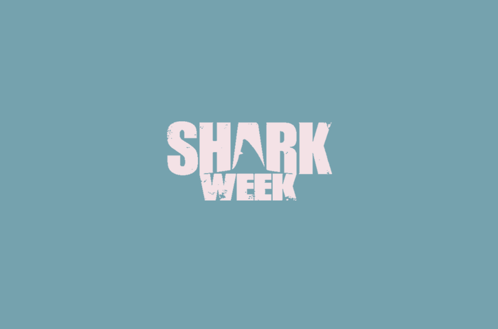 Discovery Channel - Shark Week Promo