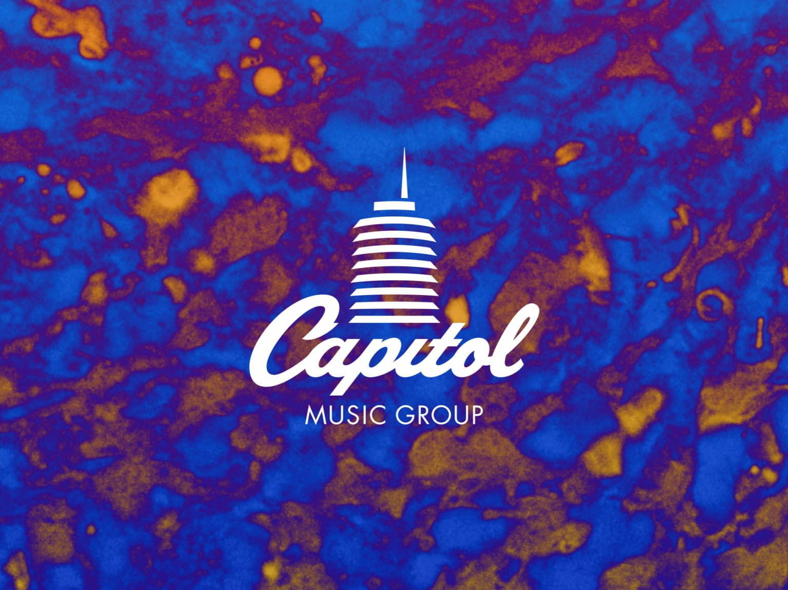 Grateful Dead Digital Products for Capitol Records