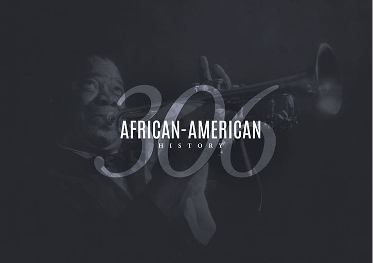 306 African American History