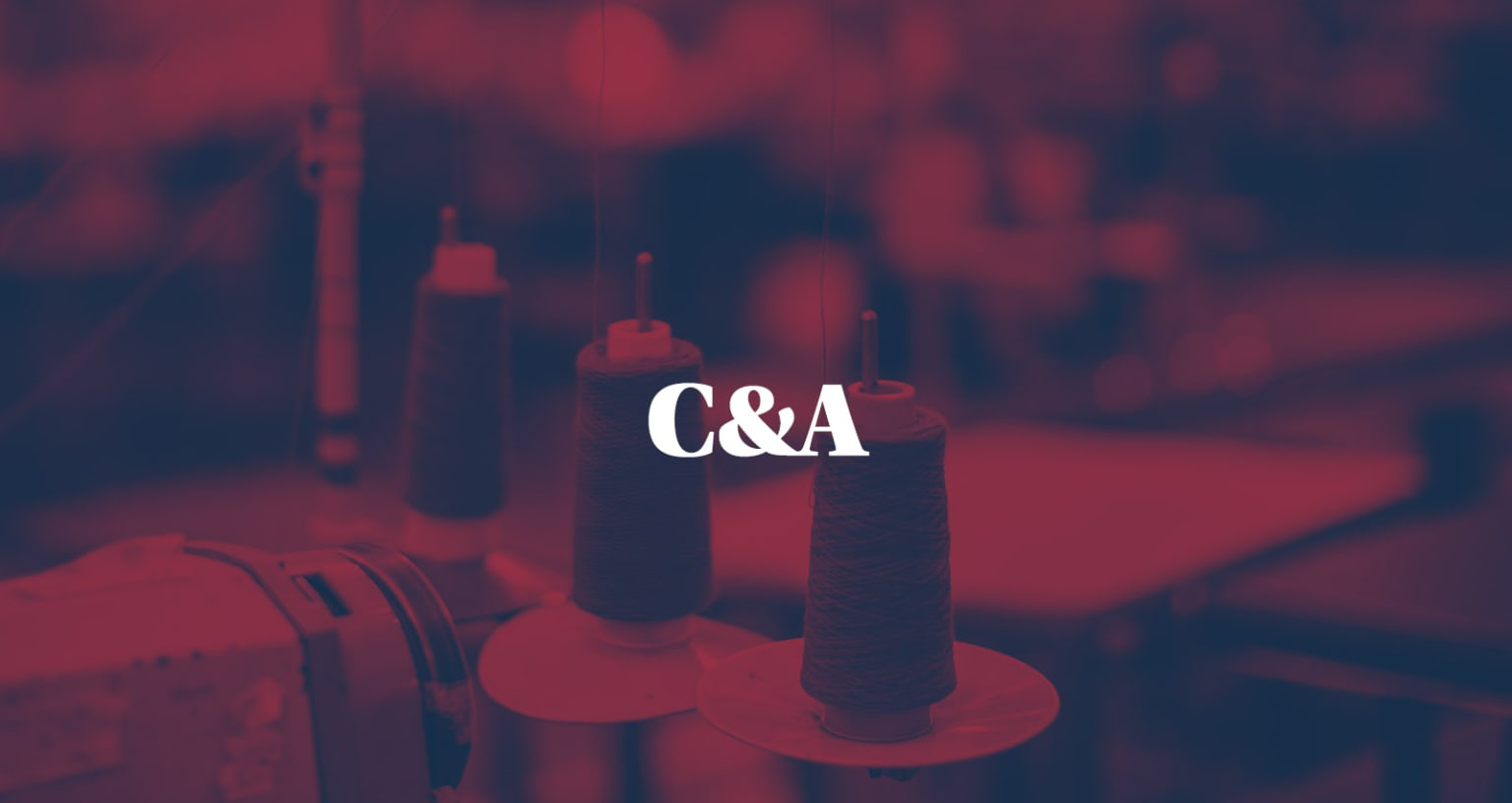 C&A - Global Sustainability Report