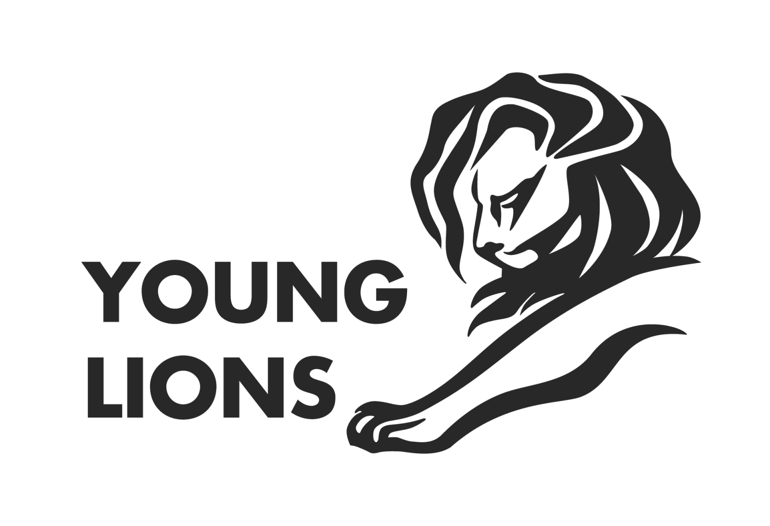 Cannes Young Lions Romania