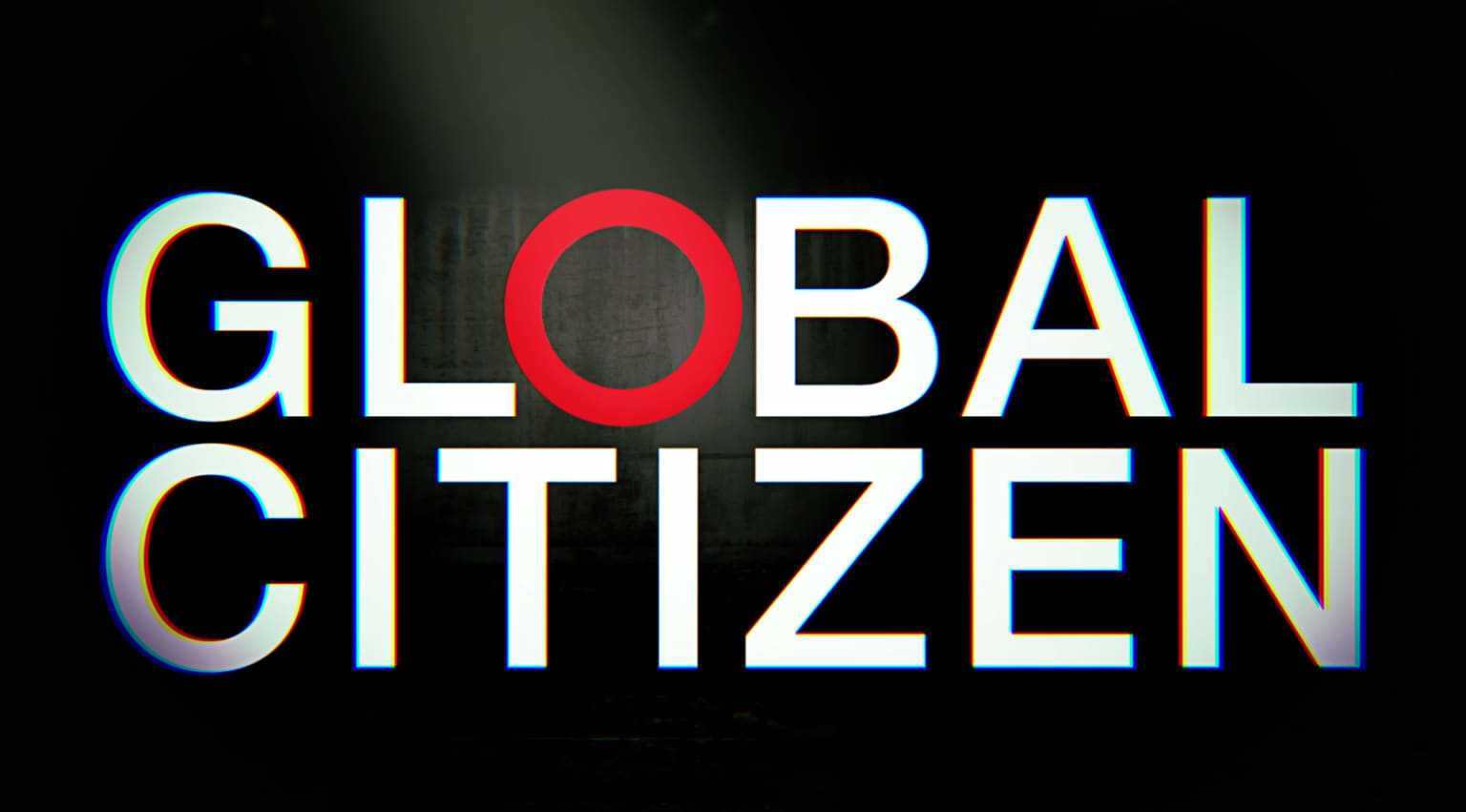 "Global Citizen ""Nelson Mandela"" Motion Graphics Piece"