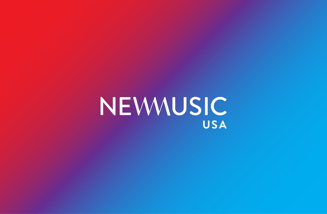 New Music USA