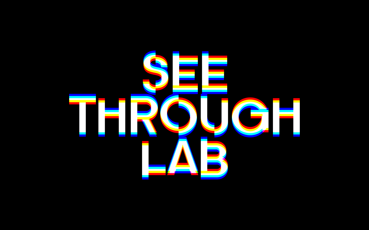 See Through Lab