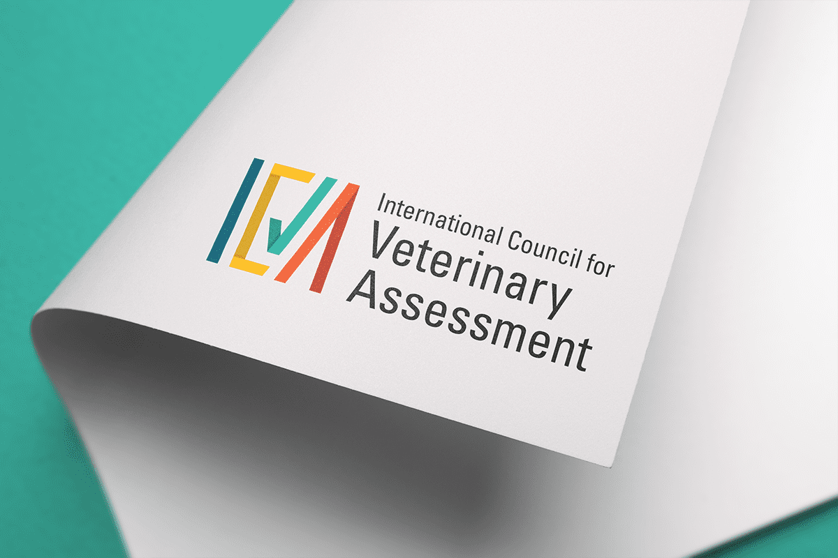 International Council for Veterinary Assessment