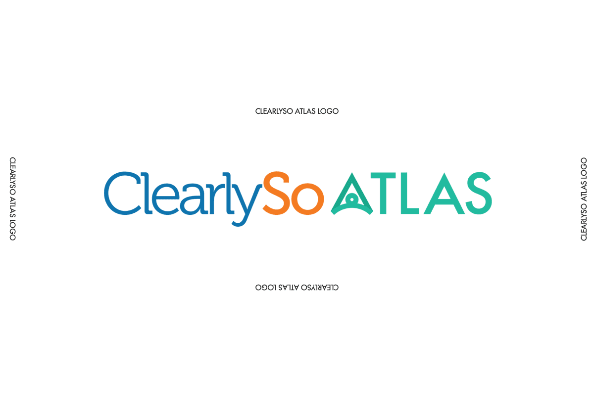 Clearly So Atlas