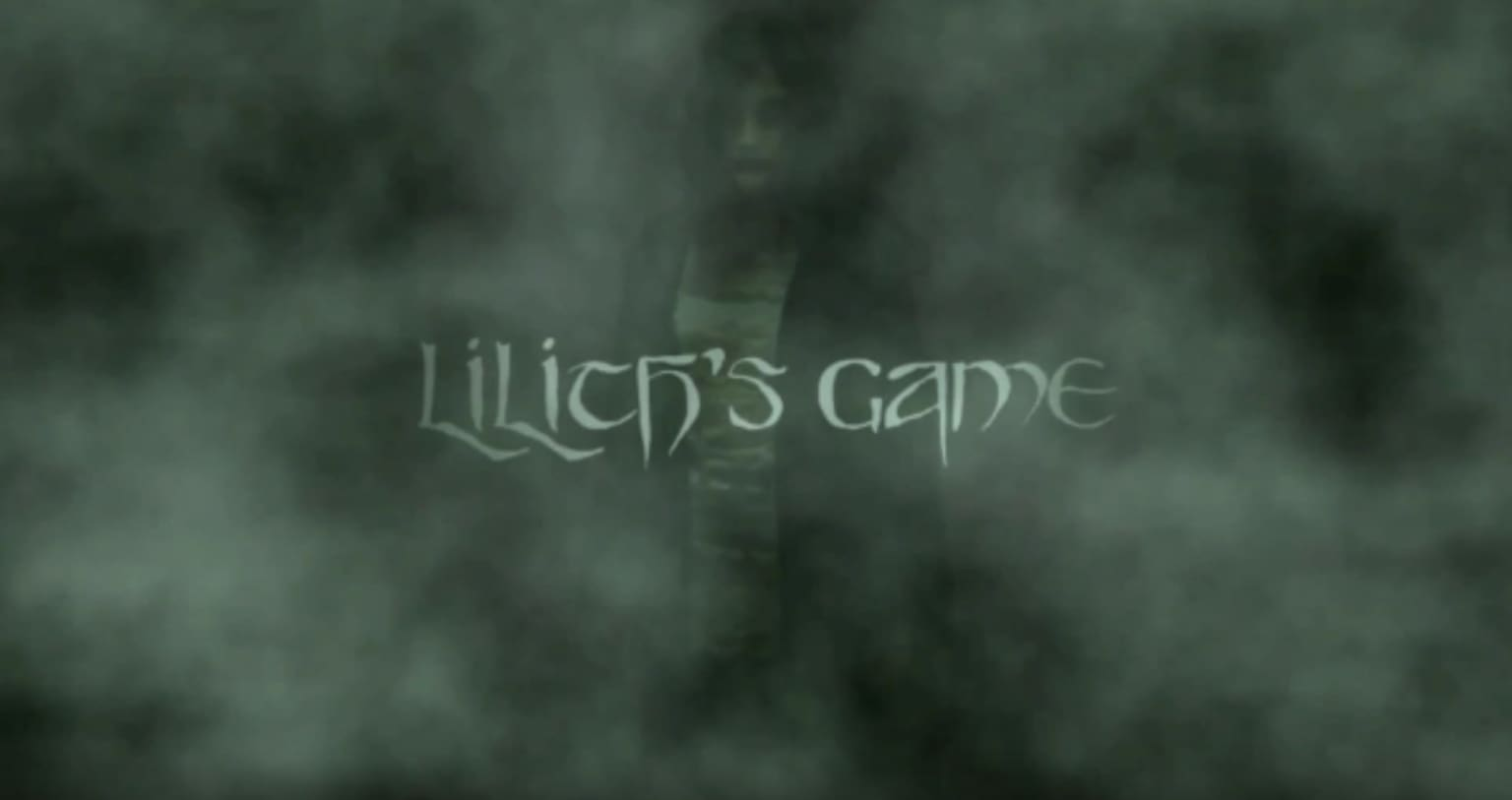 Lilith's Game