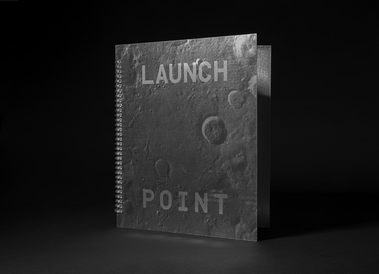 Launch Point