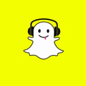 SnapSong