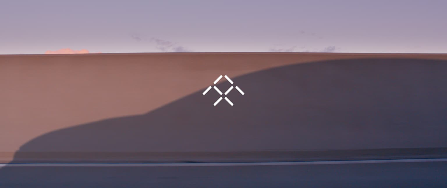 Faraday Future: What If?