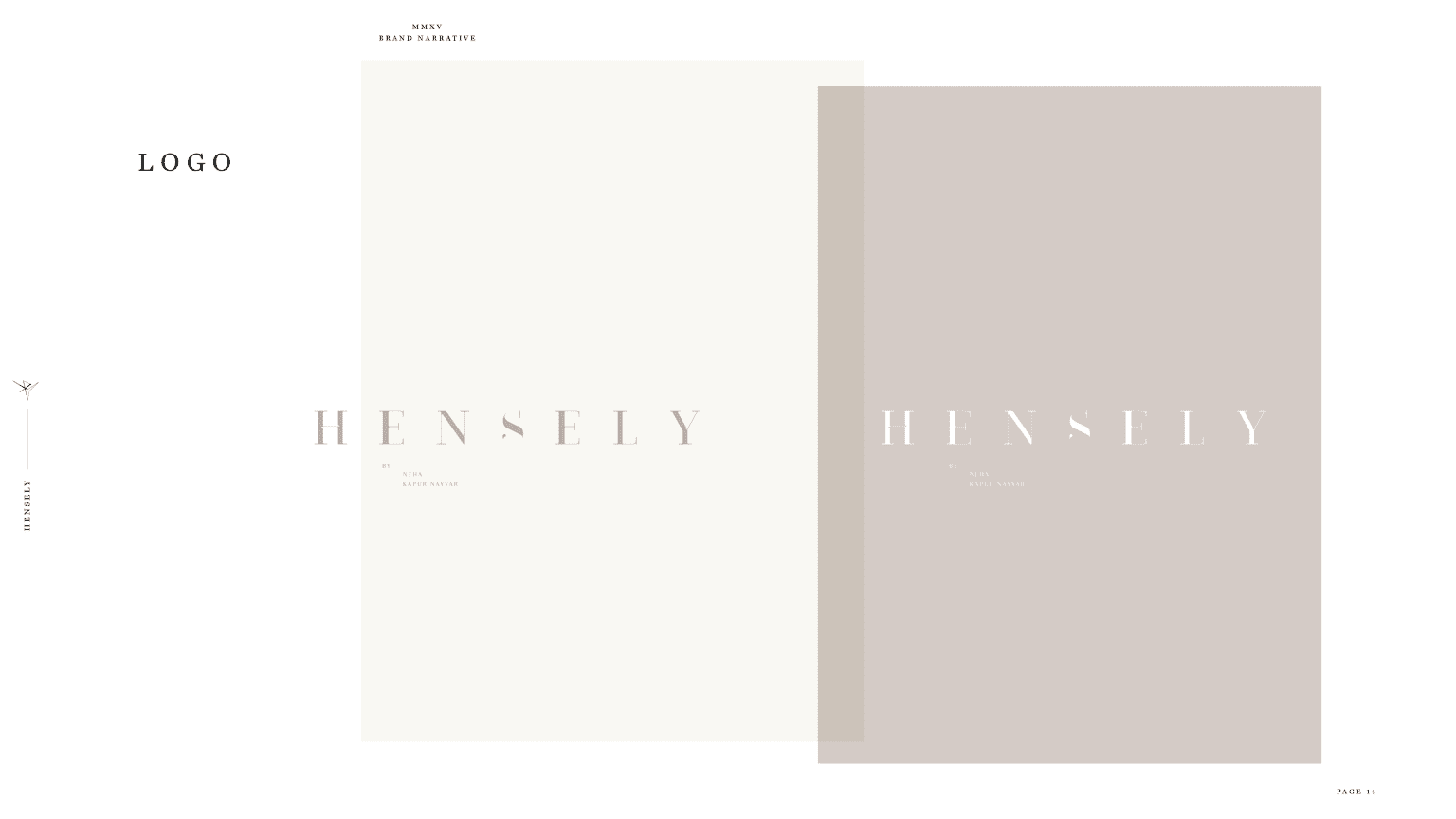 Hensely