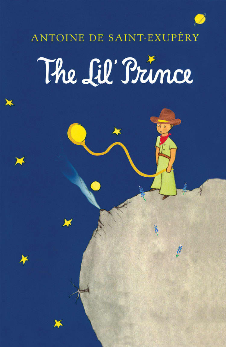 The Lil' Prince