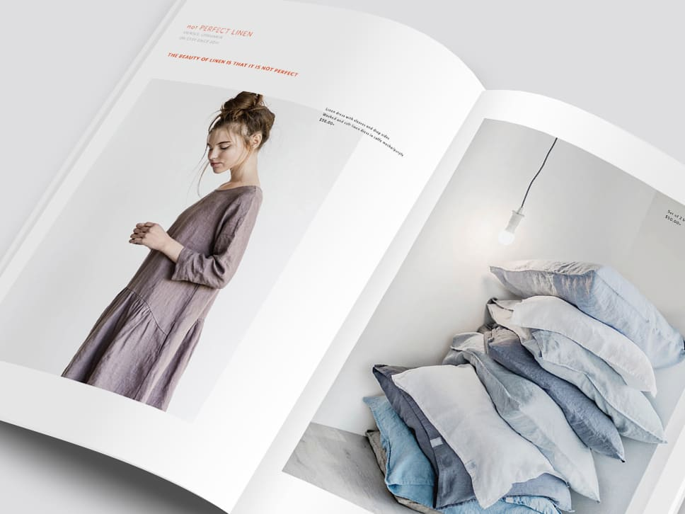 The Etsy Mag