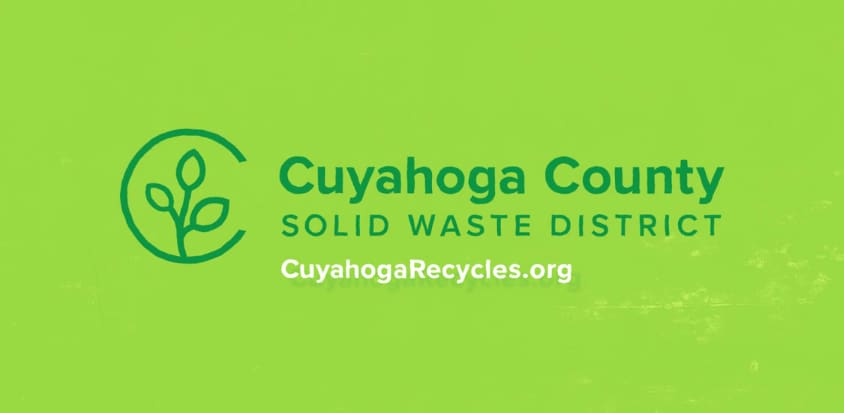 Cuyahoga Recycles