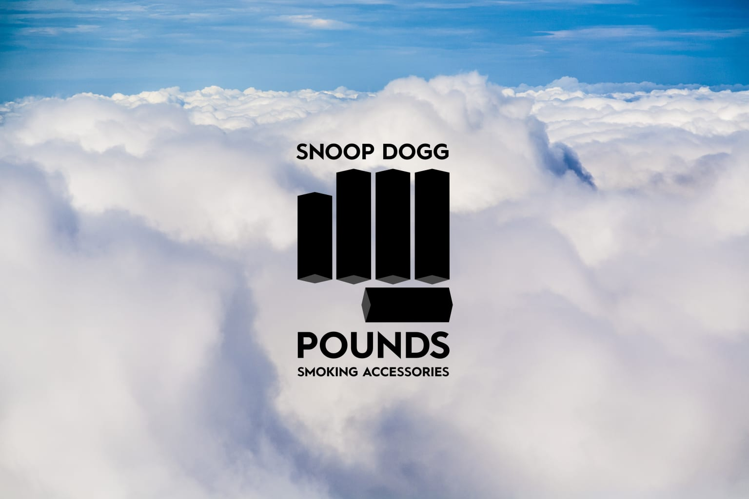 Snoop Dogg Pounds Smoking Accessories