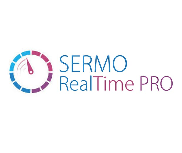 SERMO RealTime PRO (Market Research Tool)