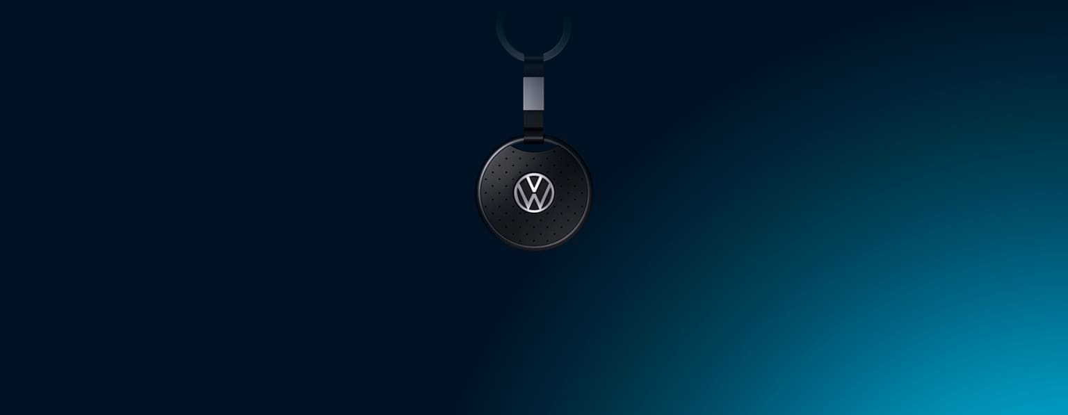Volkswagen Connect BY REINVENTING A PRODUCT, WE CREATED A NEW COMMUNICATION CHANNEL.