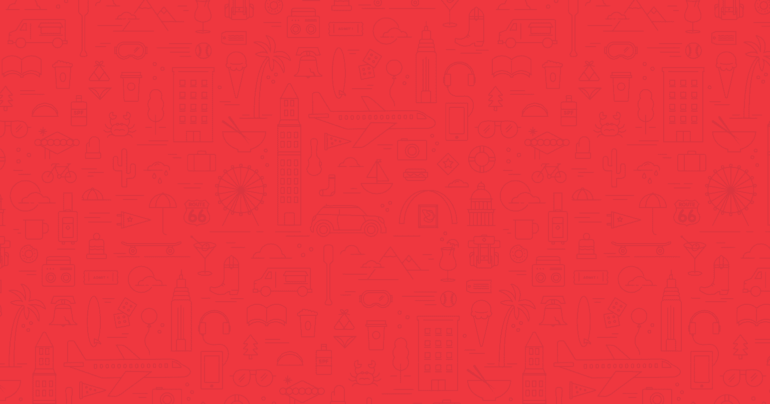 Hotwire Visual & UI Style Guide