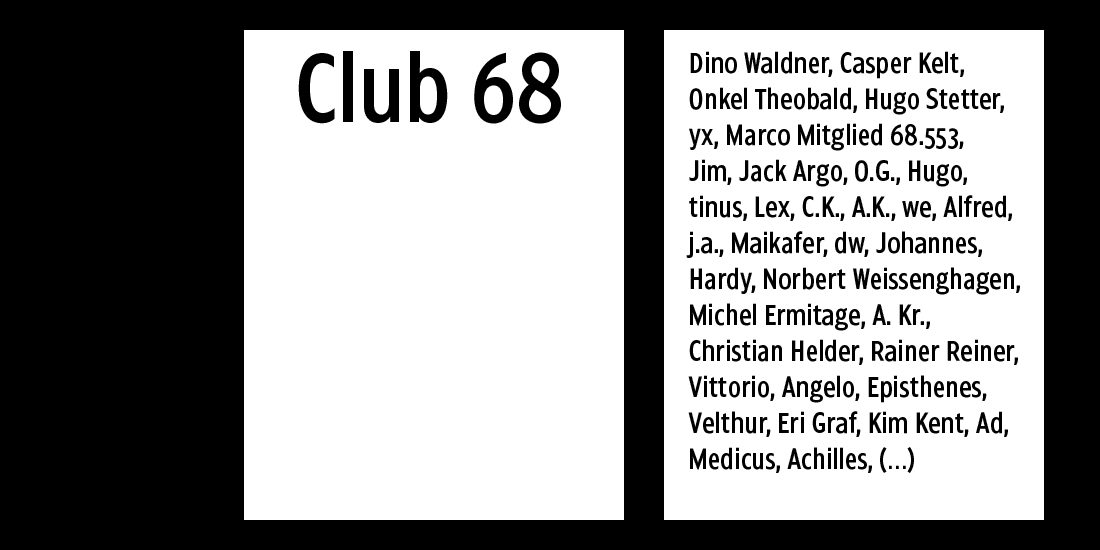 Wyeth Typeface Pre-Release