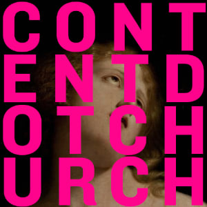 Content.Church