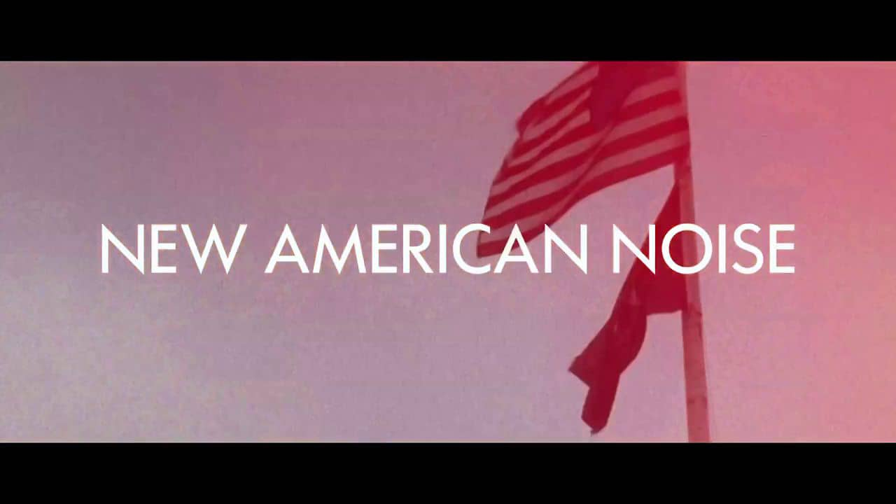New American Noise - Nokia