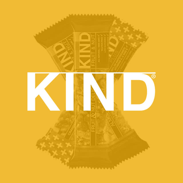 KIND Store