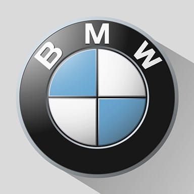 BMW Connected: Sentinel