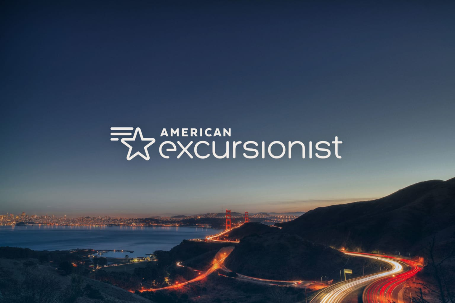 American Excursionist
