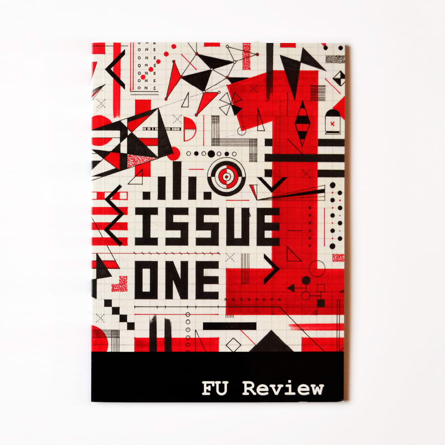 FU Review