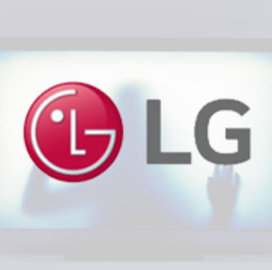 LG CRM Newsletters