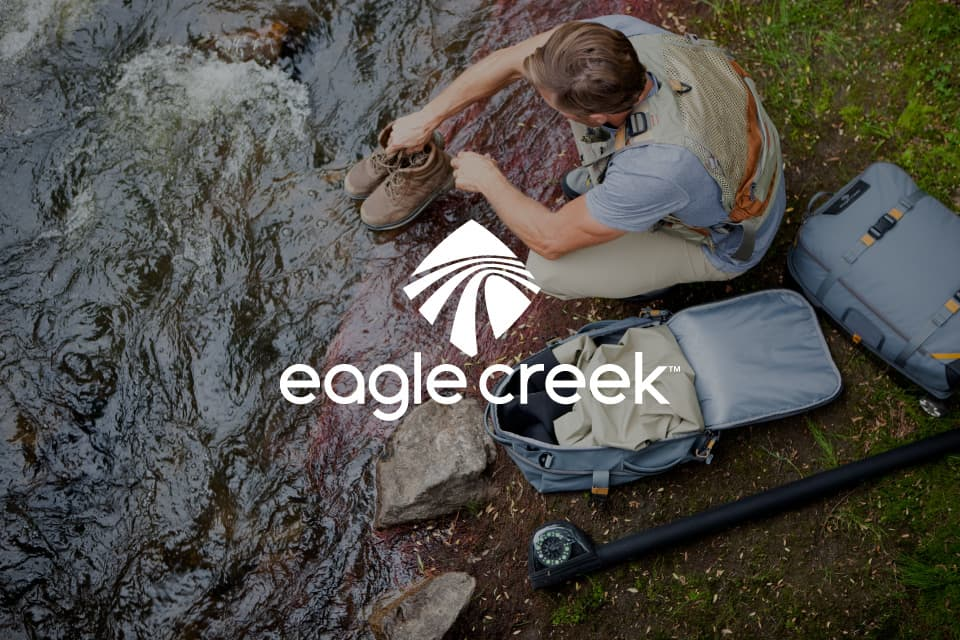 Eagle Creek Creative