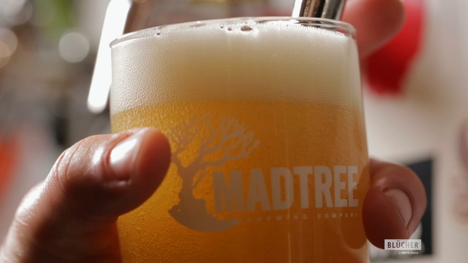 [Video Case Study] Mad Tree Brewery