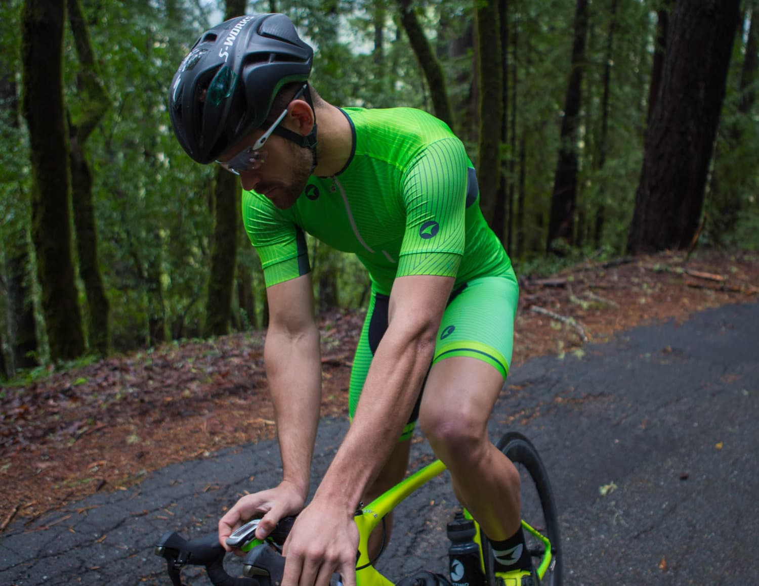 Pactimo Summit Collection Spring 2017