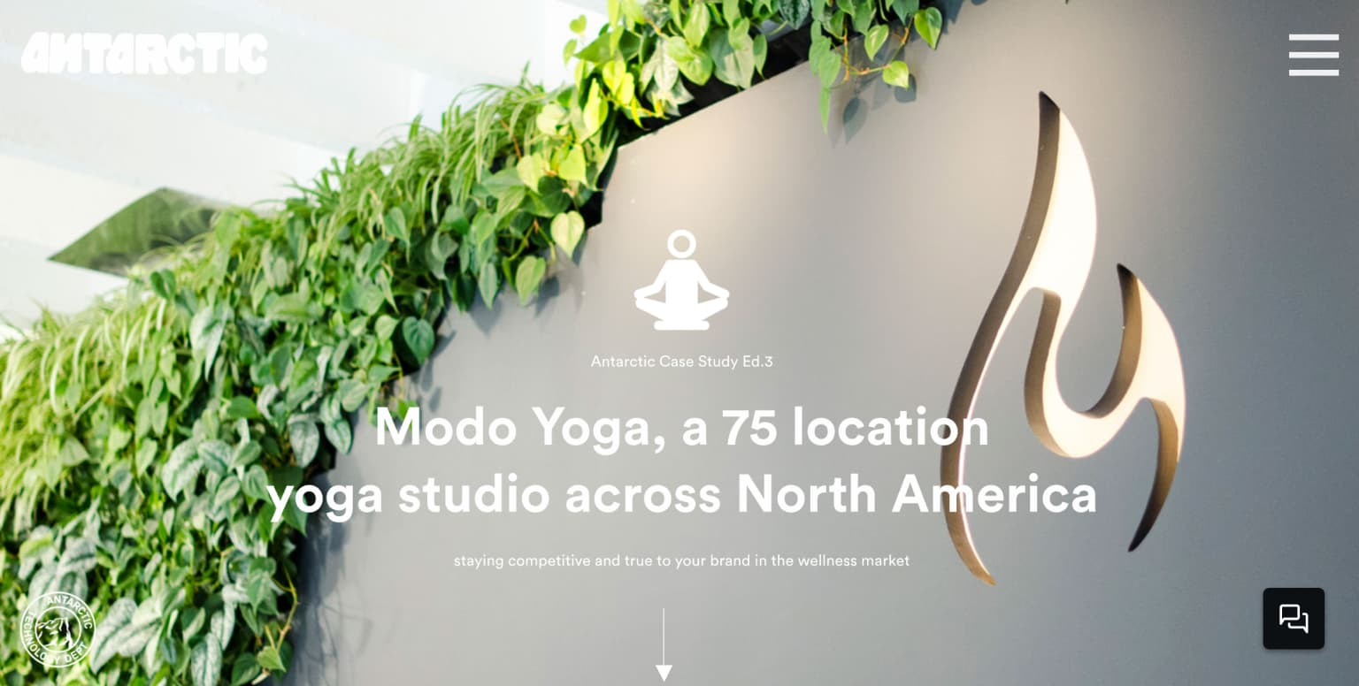 Moksha Yoga Global Name Change