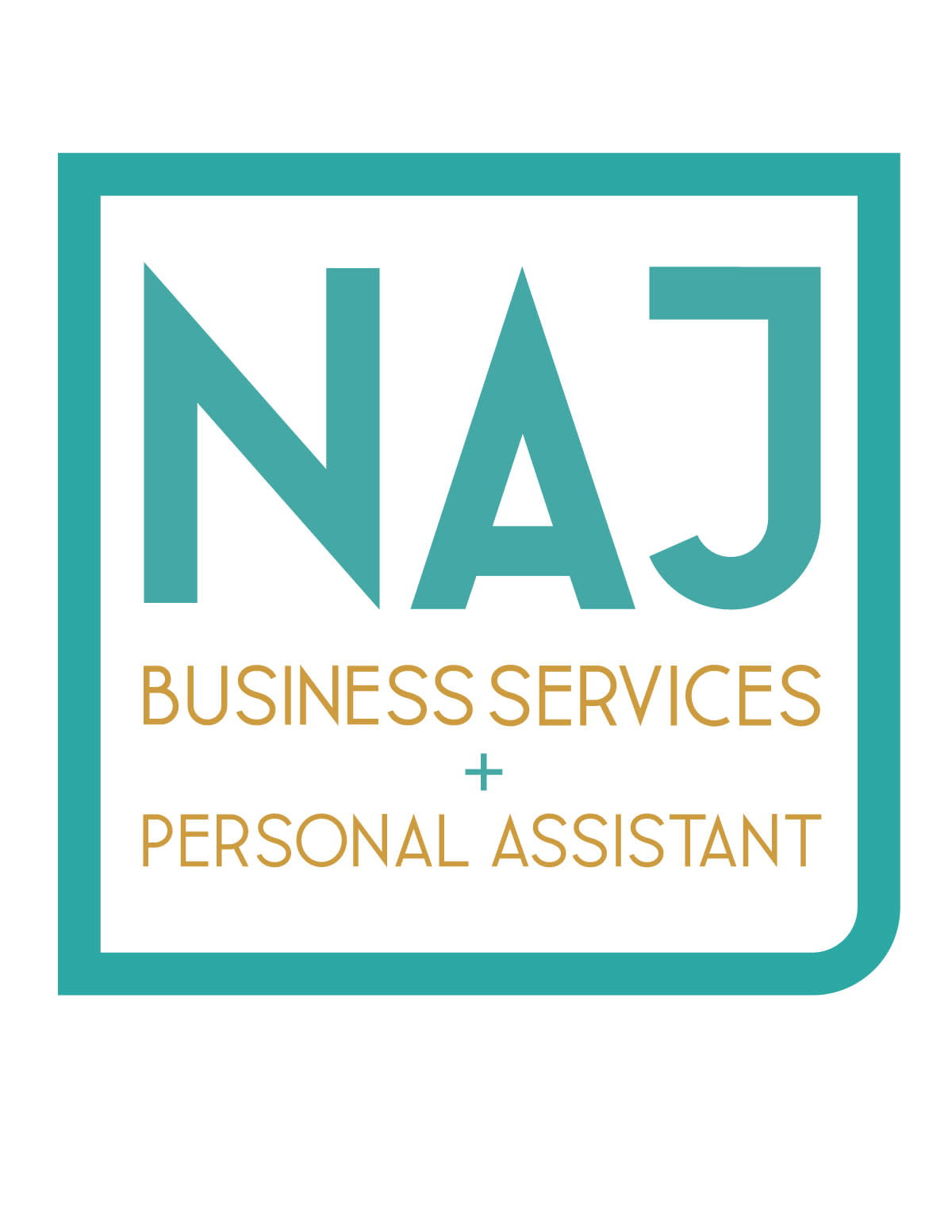 Business Consultant - NAJ