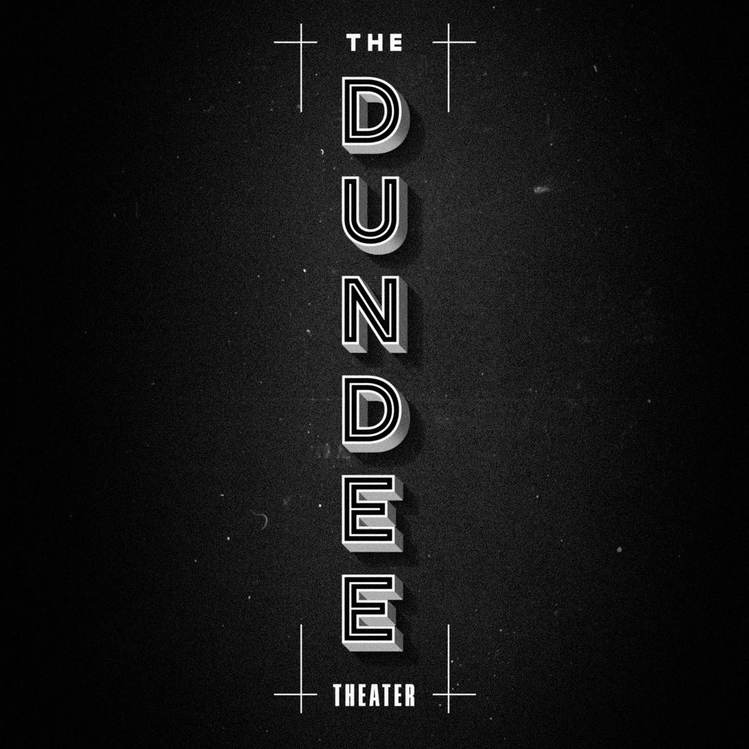 The Dundee Theater