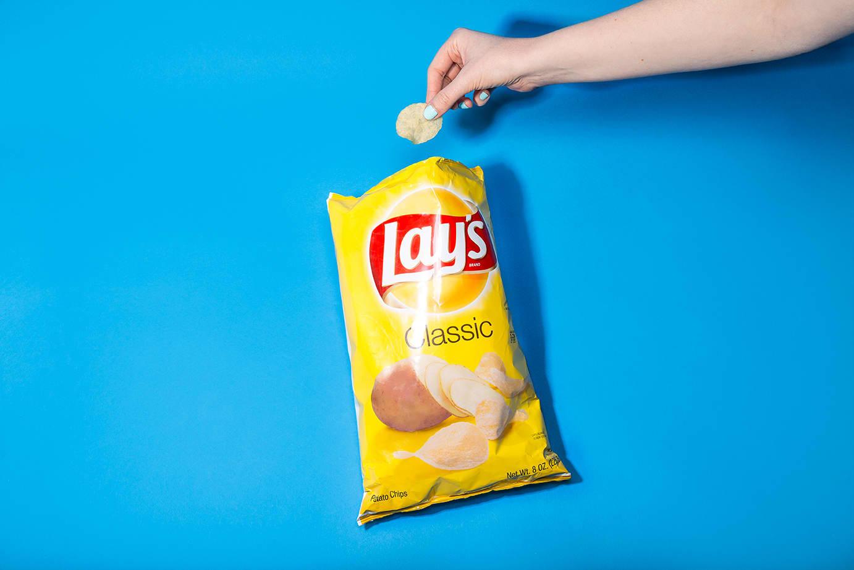 Life Needs Flavor
