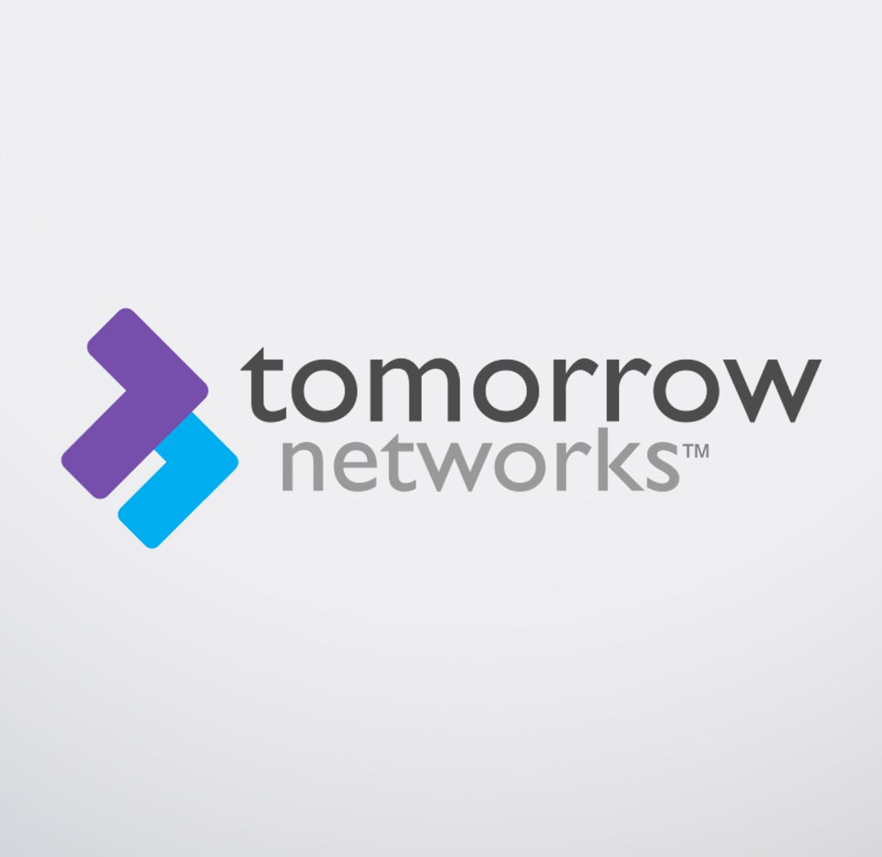 Tomorrow Networks Website