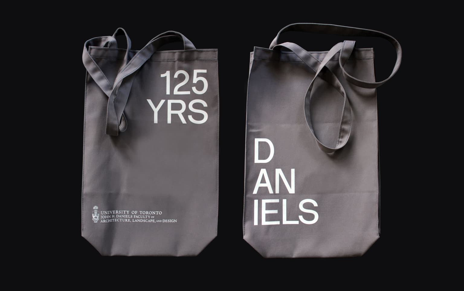 Daniels Faculty of Architecture, Landscape, and Design, University of Toronto