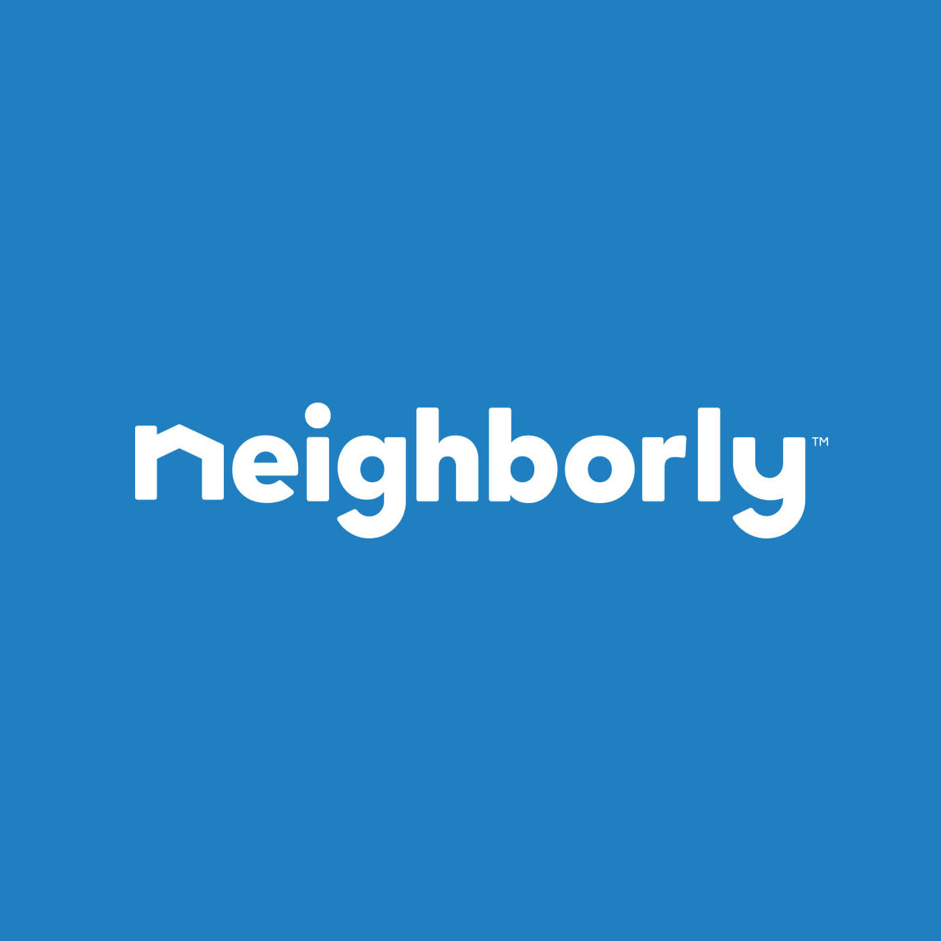 Welcome to Neighborly